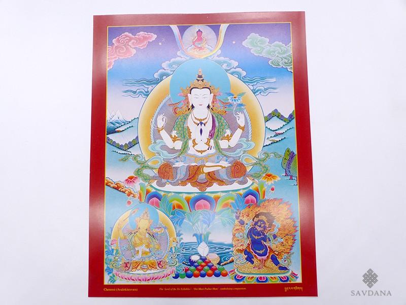 https://www.savdana.com/19142-thickbox_default/af132-affiche-tibetaine-avalokitesvara-chenrezig.jpg