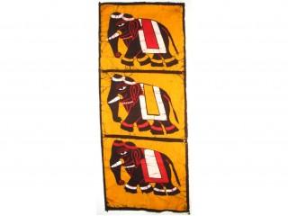 BB05 Batik Laxmi