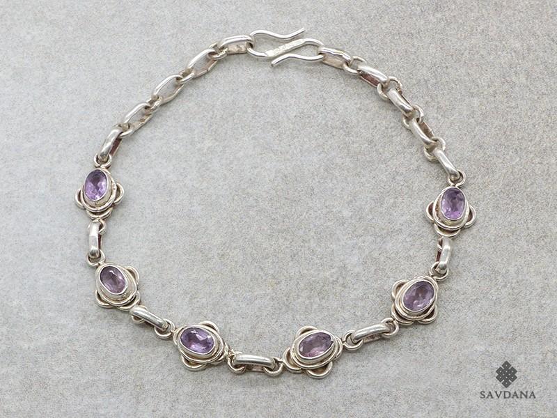 https://www.savdana.com/19177-thickbox_default/bra53-bracelet-argent-massif-amethyste.jpg