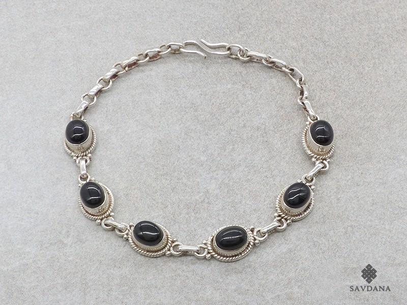 https://www.savdana.com/19178-thickbox_default/bra62-bracelet-argent-massif-onyx.jpg