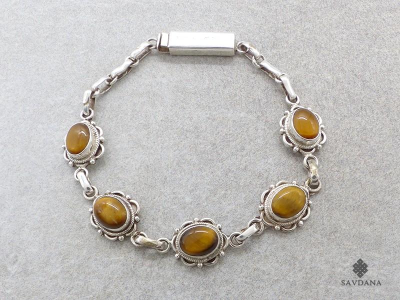 https://www.savdana.com/19180-thickbox_default/bra72-bracelet-argent-massif-oeil-de-tigre.jpg