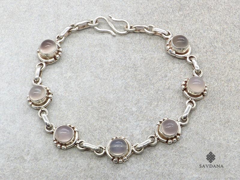 https://www.savdana.com/19190-thickbox_default/bra100-bracelet-argent-massif-quartz.jpg