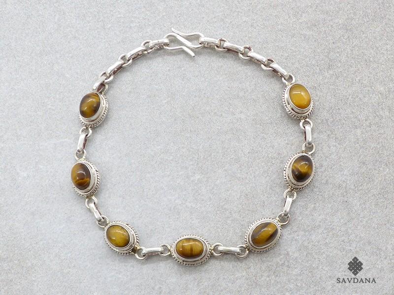 https://www.savdana.com/19191-thickbox_default/bra102-bracelet-argent-massif-oeil-de-tigre.jpg
