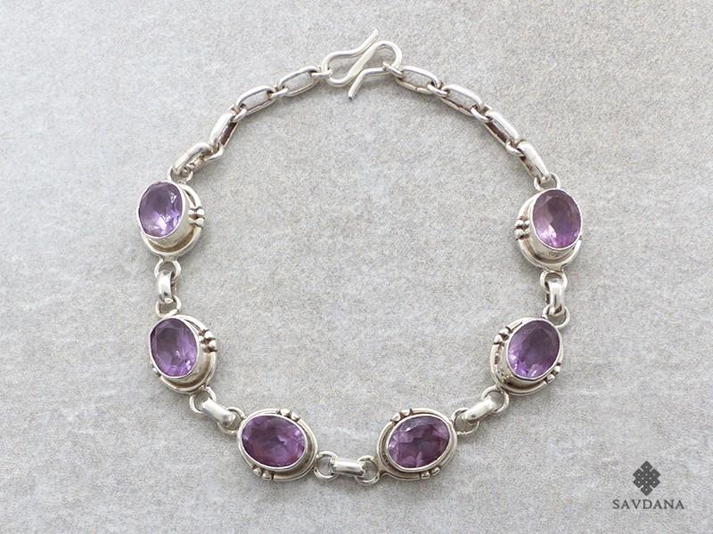 https://www.savdana.com/19194-thickbox_default/bra106-bracelet-argent-massif-amethyste.jpg