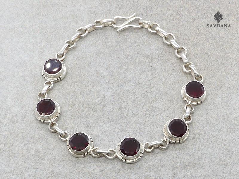 https://www.savdana.com/19195-thickbox_default/bra107-bracelet-argent-massif-grenat.jpg