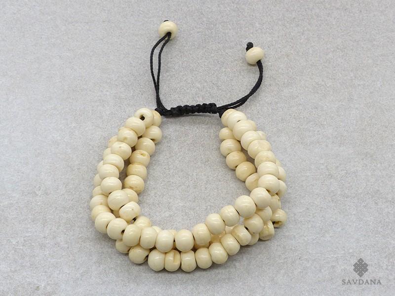 https://www.savdana.com/19210-thickbox_default/brmala17-bracelet-mala-de-prieres-tibetain-os-de-buffle.jpg
