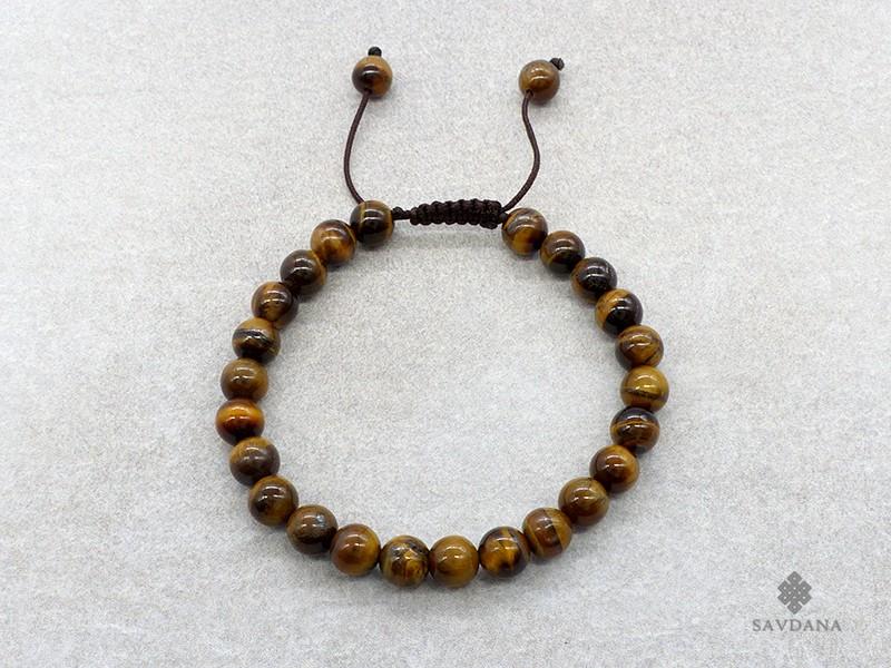 https://www.savdana.com/19224-thickbox_default/brmala300-bracelet-mala-de-prieres-tibetain-oeil-de-tigre.jpg