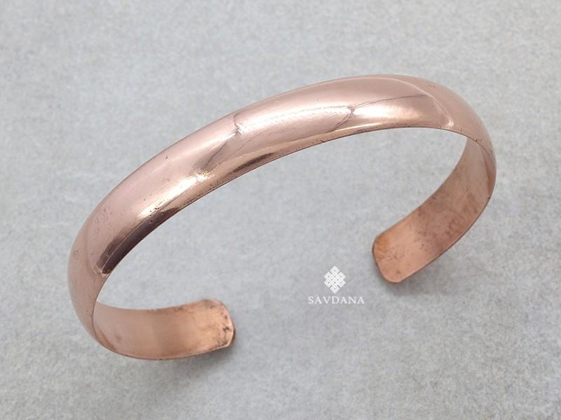 https://www.savdana.com/19232-thickbox_default/brd166-bracelet-tibetain-cuivre.jpg
