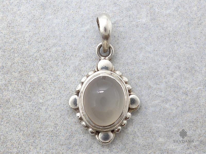 https://www.savdana.com/19235-thickbox_default/pa139-pendentif-argent-massif-quartz-bijou-argent-bijou-quartz-pendentif-quartz.jpg
