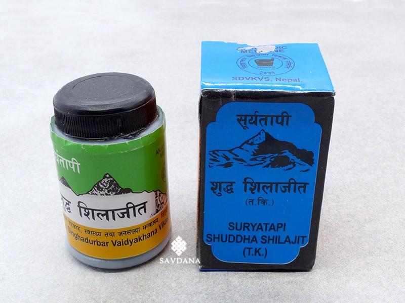 https://www.savdana.com/19300-thickbox_default/shilajit01-shilajit-de-l-himalaya-50-g.jpg