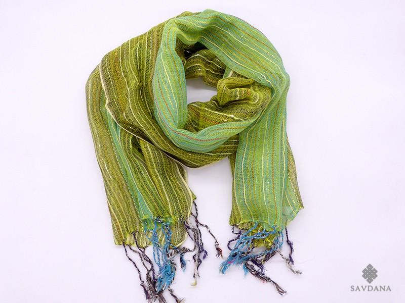 https://www.savdana.com/19321-thickbox_default/ent11-foulard-du-nepal.jpg
