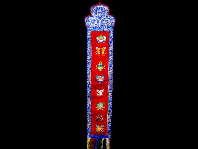 https://www.savdana.com/1948-thickbox_default/bb54-banniere-tibetaine-signes-auspicieux-du-bouddhisme.jpg