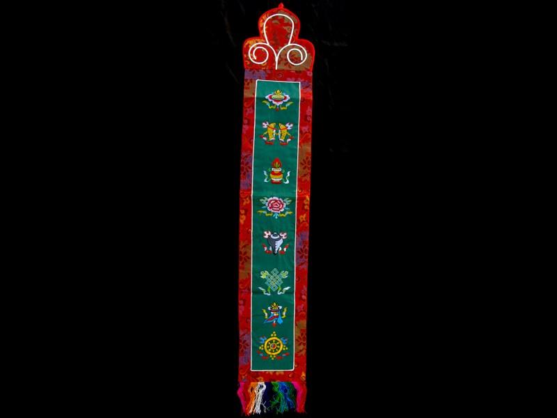 https://www.savdana.com/1951-thickbox_default/bb64-banniere-tibetaine-signes-auspicieux-du-bouddhisme.jpg