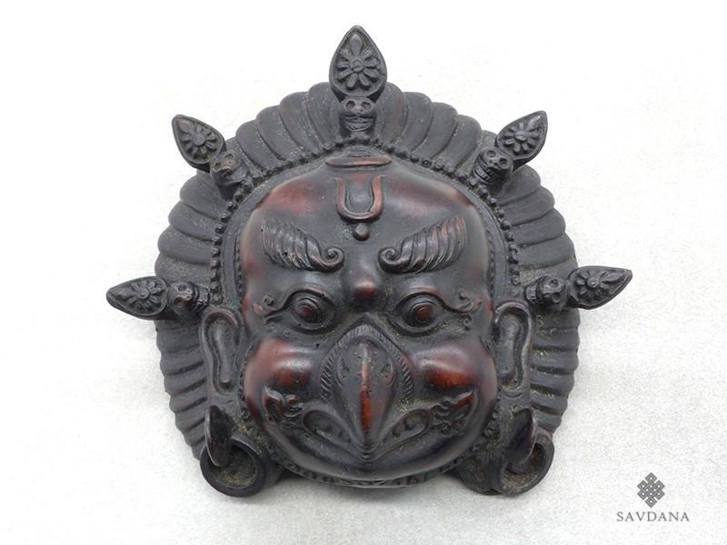 https://www.savdana.com/19623-thickbox_default/msq16-masque-oiseau-garuda.jpg