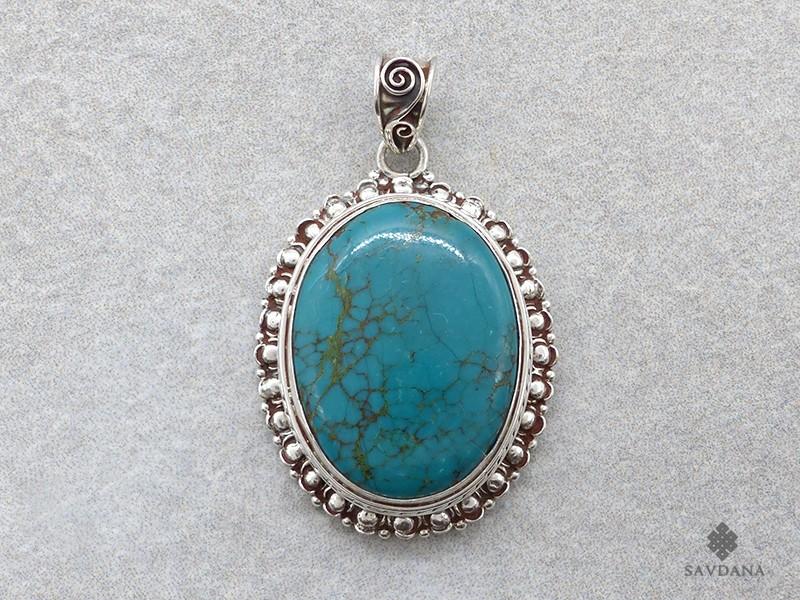 https://www.savdana.com/19628-thickbox_default/pa208-pendentif-argent-massif-turquoise-bijou-argent-pendentif-turquoise-bijou-nepal-bijou-turquoise.jpg