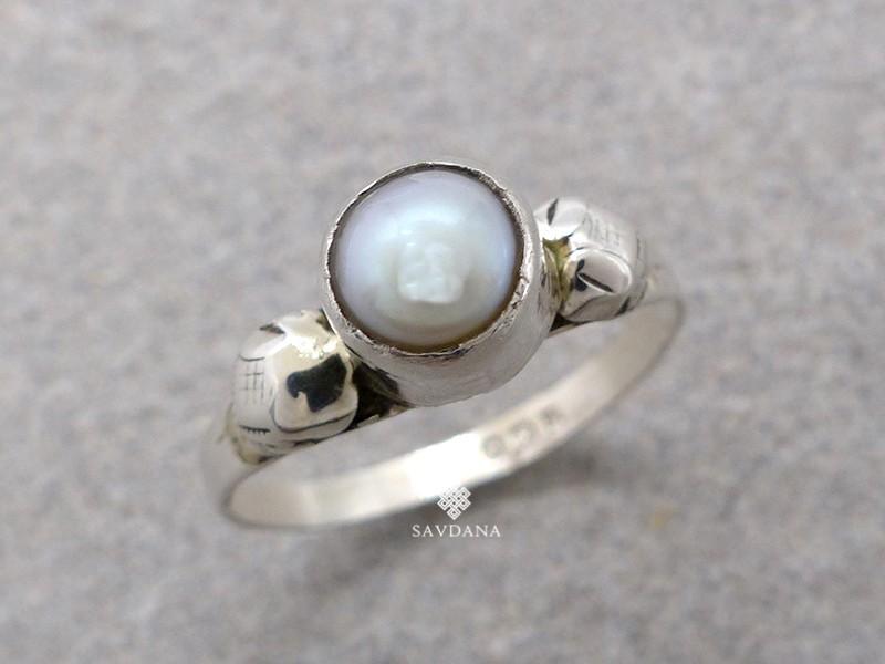https://www.savdana.com/19784-thickbox_default/ba546-bague-argent-massif-perle-taille-57.jpg