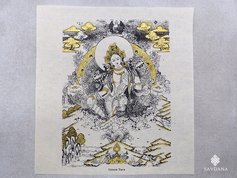 https://www.savdana.com/19877-thickbox_default/af136-affiche-tibetaine-papier-nepalais-tara.jpg