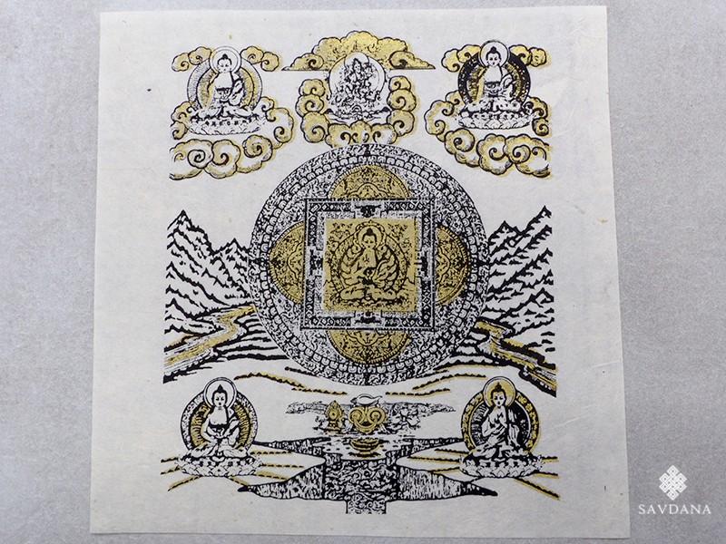 https://www.savdana.com/19887-thickbox_default/af144-affiche-tibetaine-papier-nepalais-bouddha.jpg