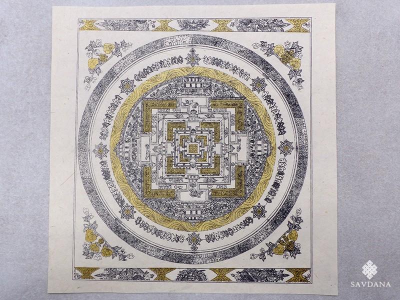 https://www.savdana.com/19889-thickbox_default/af145-affiche-tibetaine-papier-nepalais-mandala.jpg