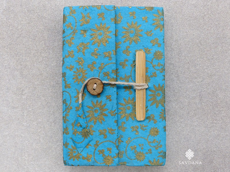 https://www.savdana.com/20072-thickbox_default/cra129-carnet-artisanal-nepalais.jpg