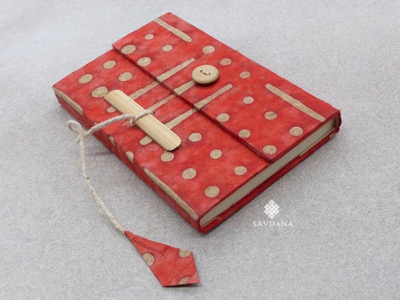 https://www.savdana.com/20125-thickbox_default/cra215-carnet-artisanal-nepalais.jpg