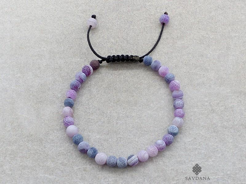 https://www.savdana.com/20186-thickbox_default/brmala449-bracelet-mala-de-prieres-tibetain-agate-violette-fissuree.jpg