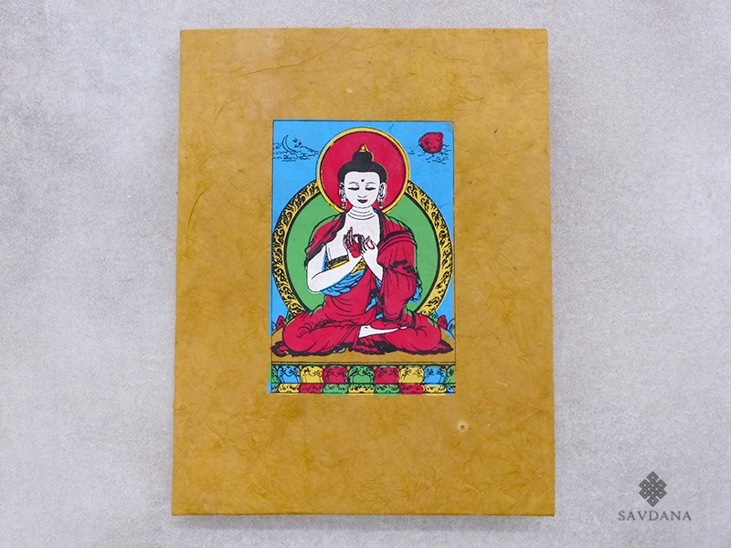 https://www.savdana.com/20210-thickbox_default/cra221-carnet-artisanal-nepalais-bouddha.jpg