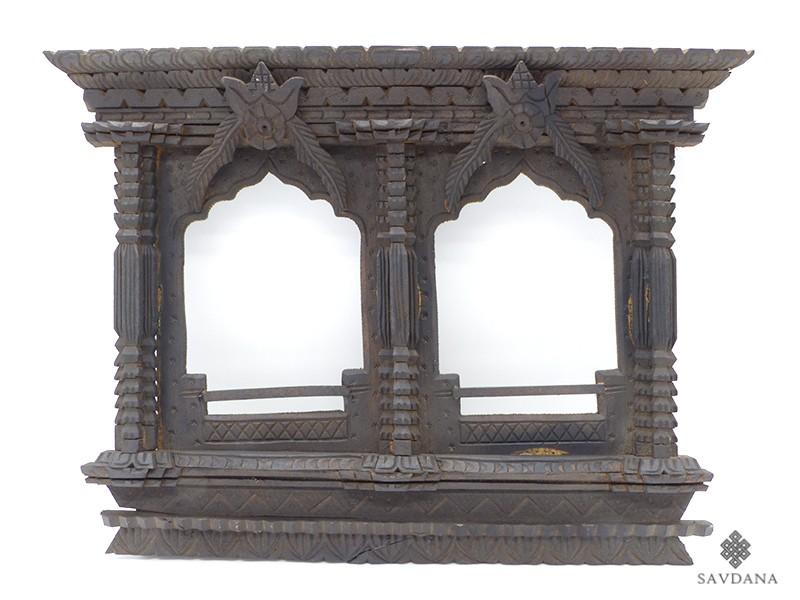 https://www.savdana.com/20221-thickbox_default/div97-fenetre-nepalaise-traditionnelle.jpg