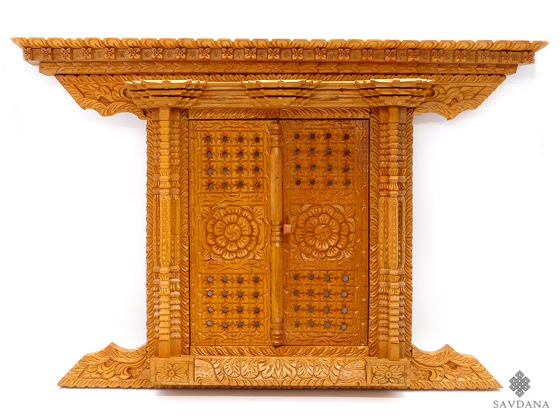 https://www.savdana.com/20261-thickbox_default/div99-porte-nepalaise-traditionnelle.jpg