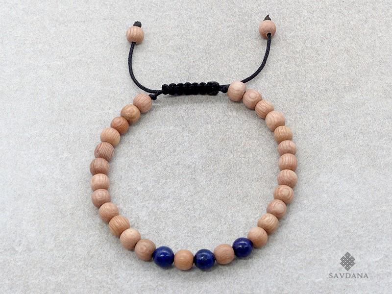 https://www.savdana.com/20303-thickbox_default/brmala356-bracelet-mala-de-prieres-tibetain-bois-lapis-lazuli.jpg