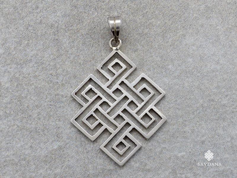 https://www.savdana.com/20338-thickbox_default/pa44-pendentif-argent-massif-turquoise-noeud-sans-fin-bijou-argent-bijou-bouddhiste-pendentif-bouddhiste-bijou-tibet.jpg