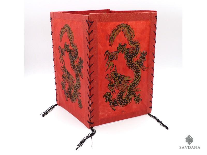 https://www.savdana.com/20363-thickbox_default/abj84-abat-jour-dragons-4-faces.jpg