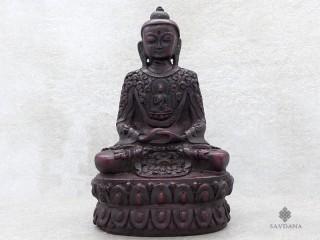 St92 Statue Bouddha