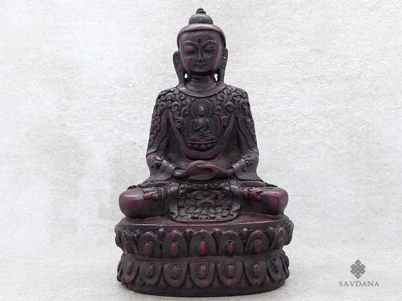 https://www.savdana.com/20372-thickbox_default/st92-statue-bouddha.jpg