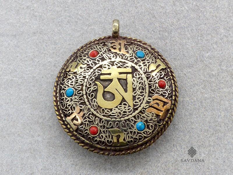 https://www.savdana.com/20383-thickbox_default/p86-pendentif-tibetain-mantra-kalachakra.jpg