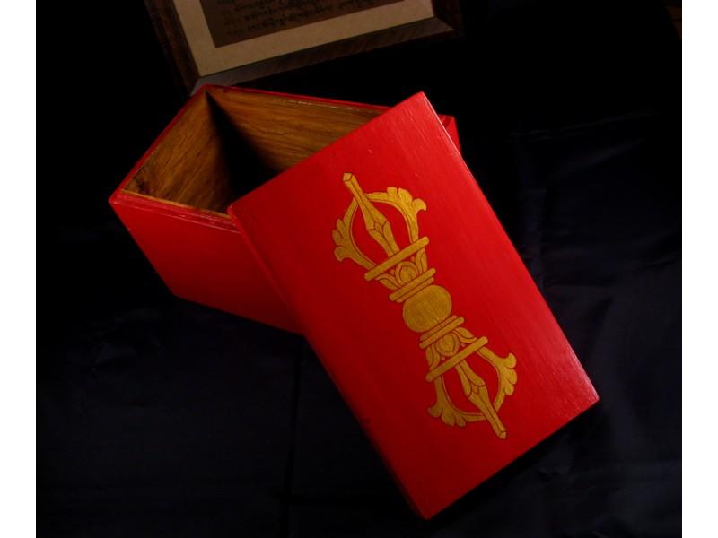 https://www.savdana.com/2039-thickbox_default/ctt10-coffret-tibetain-a-cd-dorje-vajra.jpg