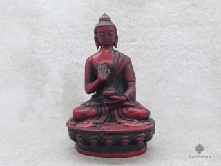 St64 Statue Bouddha