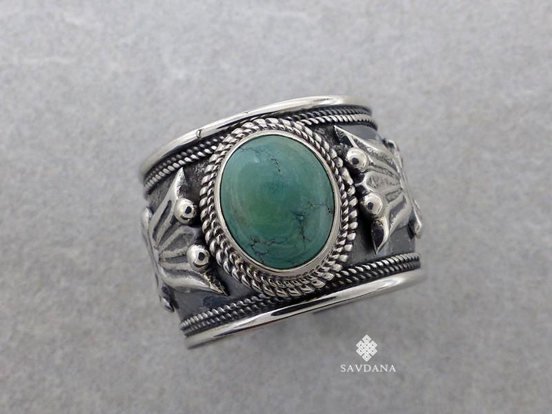 https://www.savdana.com/20564-thickbox_default/ba273-bague-argent-massif-turquoise.jpg