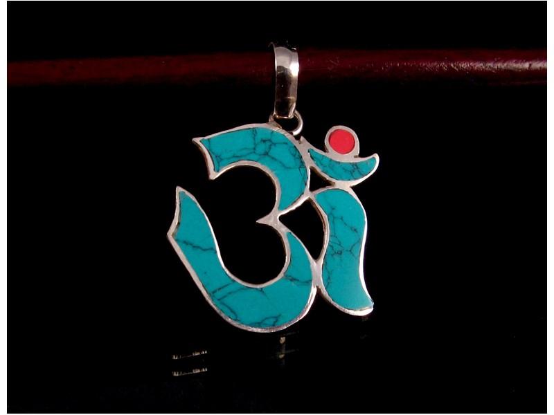 https://www.savdana.com/207-thickbox_default/pa43-pendentif-argent-massif-om-turquoise-bijou-argent-bijou-bouddhiste-pendentif-bouddhiste.jpg