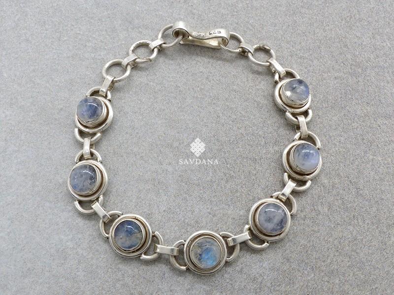 https://www.savdana.com/20716-thickbox_default/bra126-bracelet-argent-massif-pierre-de-lune.jpg