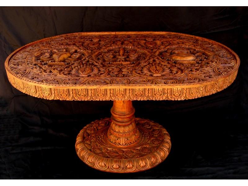 https://www.savdana.com/2092-thickbox_default/tt02-table-tibetaine-vase-conque-epee-de-la-sagesse-.jpg