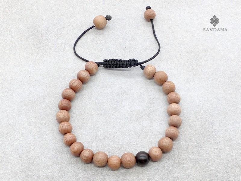 https://www.savdana.com/21046-thickbox_default/brmala377-bracelet-mala-de-prieres-tibetain-bois.jpg