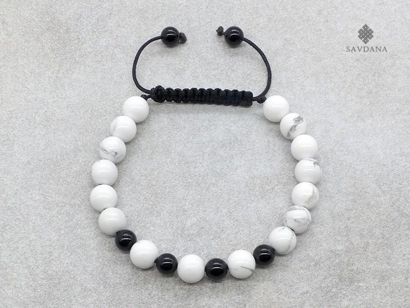 https://www.savdana.com/21052-thickbox_default/brmala280-bracelet-mala-de-prieres-tibetain-howlite-onyx.jpg