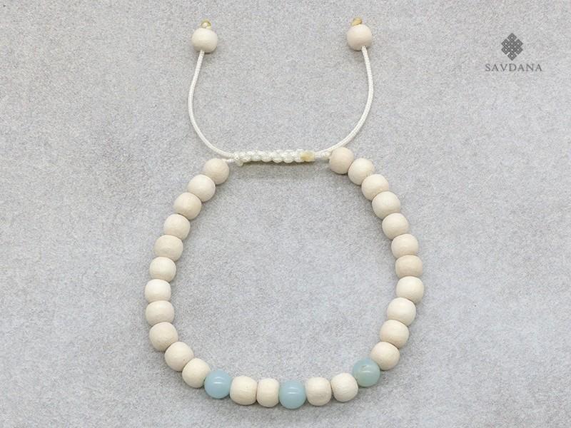 https://www.savdana.com/21055-thickbox_default/brmala367-bracelet-mala-de-prieres-tibetain-bois-amazonite-20-cm.jpg