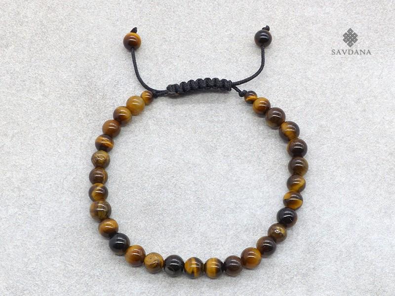 https://www.savdana.com/21058-thickbox_default/brmala281-bracelet-mala-de-prieres-tibetain-oeil-de-tigre.jpg