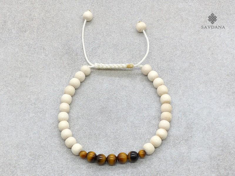https://www.savdana.com/21061-thickbox_default/brmala372-bracelet-mala-de-prieres-tibetain-bois-oeil-de-tigre.jpg