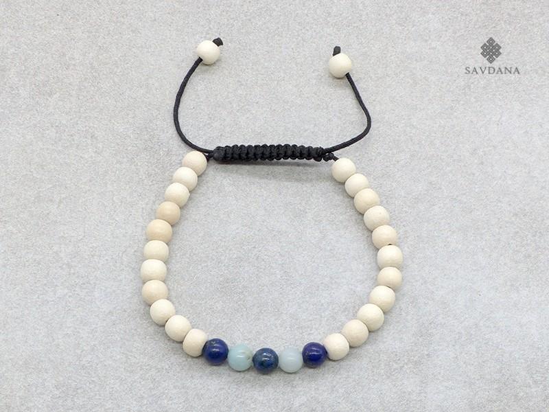 https://www.savdana.com/21067-thickbox_default/brmala392-bracelet-mala-de-prieres-tibetain-bois-lapis-lazuli-amazonite.jpg