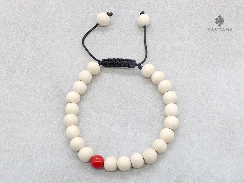 https://www.savdana.com/21073-thickbox_default/brmala378-bracelet-mala-de-prieres-tibetain-bois-corail-bambou.jpg
