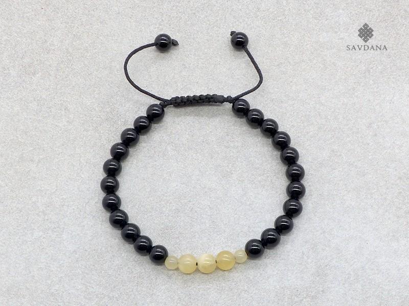 https://www.savdana.com/21076-thickbox_default/brmala351-bracelet-mala-de-prieres-tibetain-onyx-jade-jaune.jpg