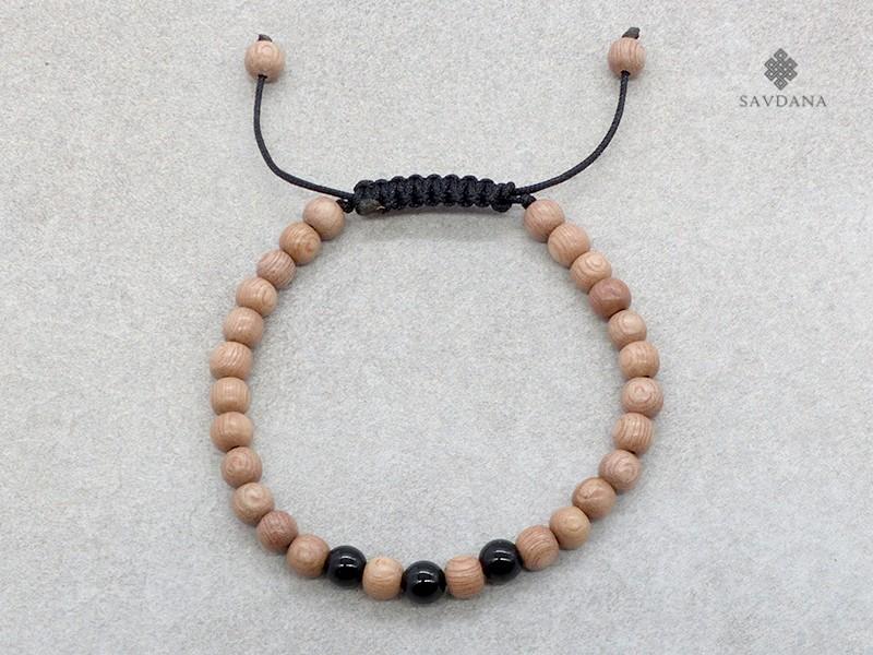 https://www.savdana.com/21082-thickbox_default/brmala343-bracelet-mala-de-prieres-tibetain-bois-onyx.jpg